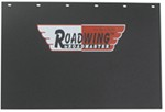 Replacement Roadmaster Roadwing Mudflap