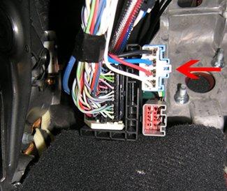 4 way trailer plug wiring diagram durango tekonsha p3 proportional brake controller with dodge  tekonsha p3 proportional brake controller with dodge