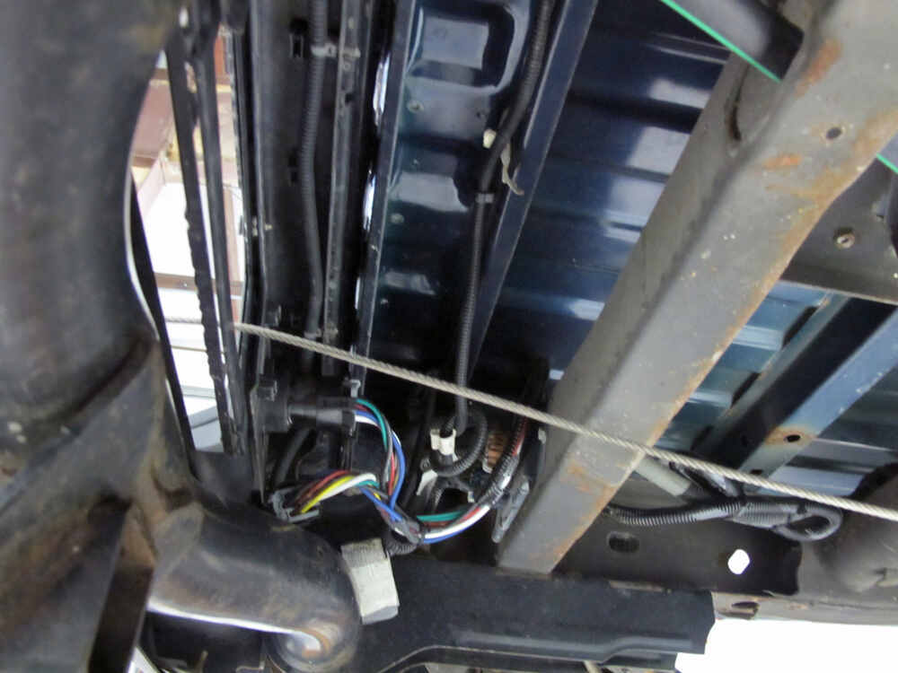 20110_2008~Chevrolet~Silverado_2_1000  Th Wheel Wire Harness Chevy on cable assembly, american auto, 13an683g163, frsky r-xsr, cable strap,