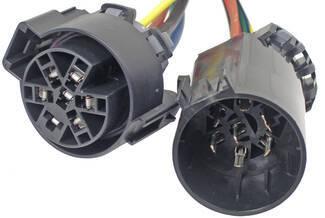 1999 chevy c6500 wiring diagram tractor repair wiring diagram 2004 gmc topkick wiring diagram in addition gmc c7500 topkick fuel pump wiring diagram as well