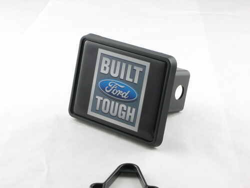 Hitch Covers DWD Plastics 202491