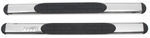 Westin 2011 Chevrolet Silverado Tube Steps - Running Boards