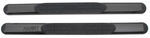 Westin 2008 Jeep Wrangler Tube Steps - Running Boards