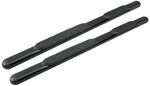 Westin 2005 Dodge Dakota Tube Steps - Running Boards