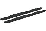 Westin 2012 Ford Edge Tube Steps - Running Boards