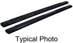 Westin 2011 Toyota Tundra Tube Steps - Running Boards