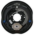 "12"" Electric Brake Assembly, RH, 6K"