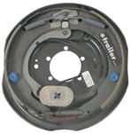 "12"" Electric Brake Assembly,LH, 7K"