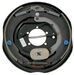 "12"" Electric Brake Assembly,RH, 7K"