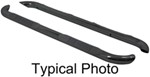 Westin 2004 Chevrolet TrailBlazer Tube Steps - Running Boards