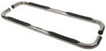 Westin 2004 Dodge Ram Pickup Tube Steps - Running Boards