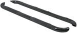 Westin 2008 Nissan Titan Tube Steps - Running Boards