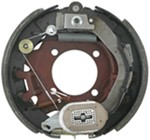 "Dexter Electric Brake Assembly, RH 12-1/4"" x 3-3/8"""
