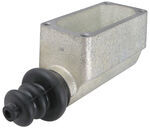 Dico Replacement Master Cylinder for Model 60 Actuator