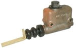 Dico Replacement Master Cylinder for Model 10 and 20 Actuators