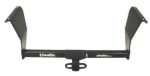 Draw-Tite 1993 Saturn S Series Trailer Hitch