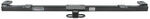 Draw-Tite 2006 Jeep Wrangler Trailer Hitch