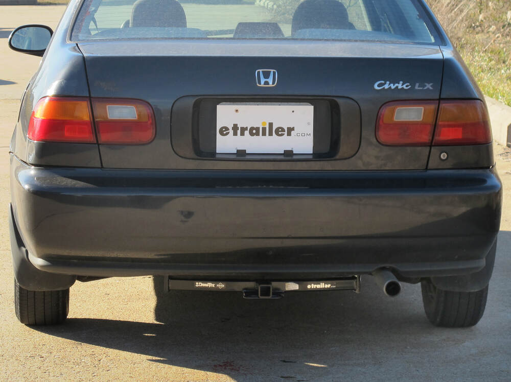 honda civic trailer hitch wiring diagram the  honda  free