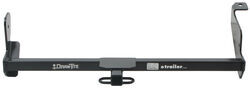 Draw-Tite 2007 Ford Focus Trailer Hitch