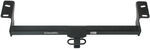 Draw-Tite 2005 Toyota RAV4 Trailer Hitch