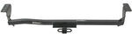 Draw-Tite 1998 Subaru Impreza Trailer Hitch