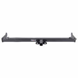 Draw-Tite 2003 Subaru Baja Trailer Hitch