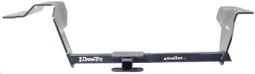 Trailer Hitch Draw-Tite 24756