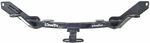 Draw-Tite 2004 Mazda 6 Trailer Hitch
