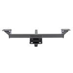 Draw-Tite 2003 Nissan Altima Trailer Hitch