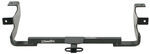 Draw-Tite 2010 Volvo C30 Trailer Hitch