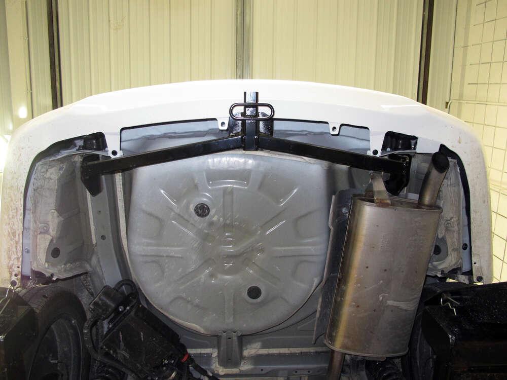 Trailer Hitch Toyota Corolla  U0026gt  U0026gt  Genvcampaigns Org