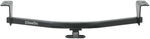 Draw-Tite 2011 Scion xB Trailer Hitch