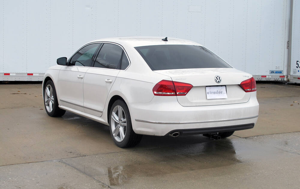 is 2013 vw tiguan diesel available in the usa autos post. Black Bedroom Furniture Sets. Home Design Ideas