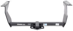 Draw-Tite 2014 Subaru BRZ Trailer Hitch