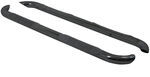Westin 2005 Chevrolet TrailBlazer Tube Steps - Running Boards