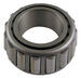 Replacement Trailer Hub Bearing - 2585