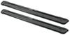 Toyota RAV4 Tube Steps - Running Boards