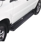Westin 2007 Ford Edge Tube Steps - Running Boards