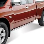 Westin 2007 Nissan Titan Vehicle Trim