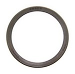 Replacement Race for 28682 Bearing