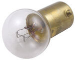 Bargman Replacement Bulb #1895 and #57