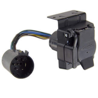 4 together with Wiring A 480 Volt 3 Phase Plug additionally Wiring Diagram For Standard Din Plug additionally Sl C3 A4pvagnskontakt  ISO furthermore Chevrolet 3500hd Silverado Trailer Wiring Diagram. on wiring diagram for 5 pin trailer plug
