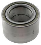 Bearing, 50MM Nev-R-Lube