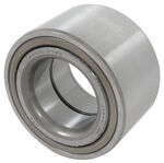 Bearing, 35MM Nev-R-Lube 35MM X 64MM X 37MM