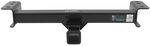 Curt 1995 Chevrolet Tahoe Front Hitch