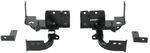 Roadmaster 2005 Chevrolet TrailBlazer Base Plates