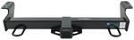 Curt 2001 Toyota Sequoia Front Hitch