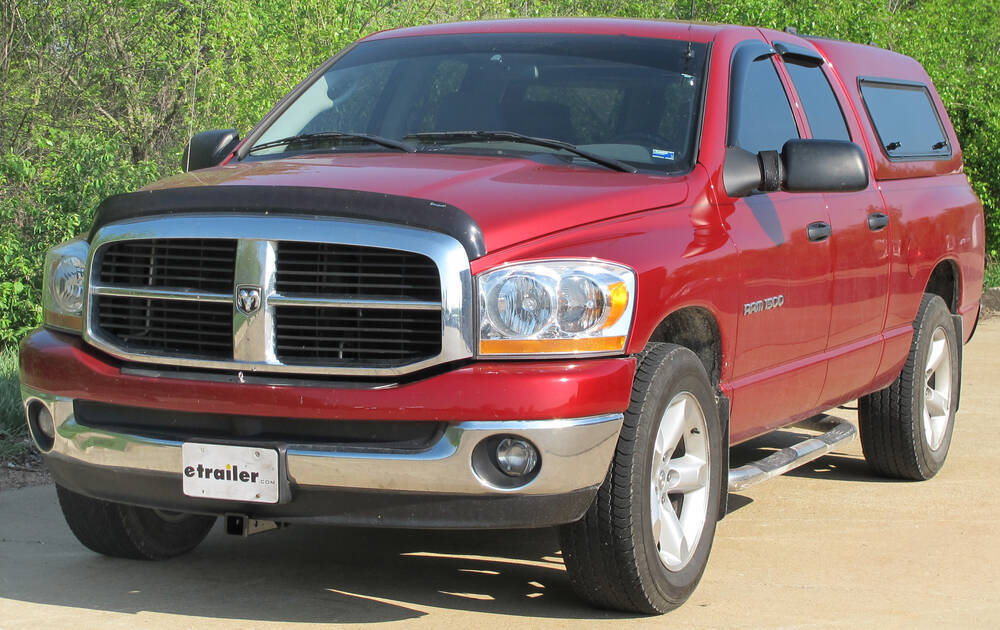 dodge ram truck accessories http wwwetrailercom front hitch dodge. Cars Review. Best American Auto & Cars Review