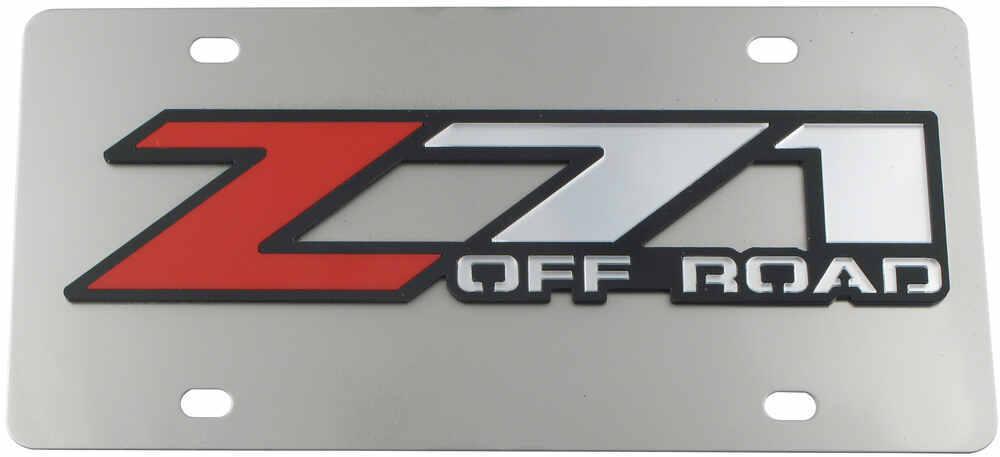 Gmc Z85 Vs Z71 Autos Post