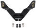 License Plate Relocation Kit for Westin Ultimate and E-Series Bull Bars